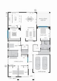 best floor plan app uncategorized best floor plan app 2015 in stunning interesting