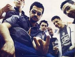 truceklan in the panchine similar artists joe cassano last fm
