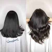 houston texas salons that specialize in enhancing gray hair salon spa miami hair styling hair extensions nails coral gables