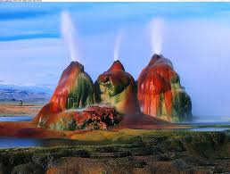 Nevada natural attractions images 53 surreal places you need to visit before you die flavorverse jpg