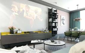 modern interior colors for home modern home colors interior home interiors and gifts inc