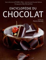 cuisine actuelle patisserie pdf 10 best livre de cuisine pdf images on simple books