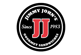 move fast for 1 subs today nov 2 at jimmy s in perris