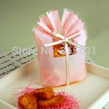 gift plastic wrap compare prices on plastic bag wrap online shopping buy low price