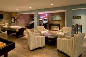 man cave table and chairs basement ideas man cave expansive table chair sets sofas couches