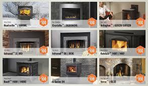 napoleon rebate event u2022 fireplaces stoves u0026 inserts ihtspas