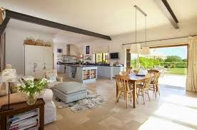 home interiors pictures beautiful barn conversion design creating bright and modern home
