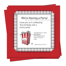 party invitation wording dress code wedding party invitation party
