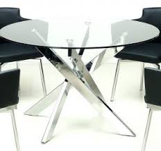 2 Seater Dining Table And Chairs Glass Small Dining Table Dining Tables Square Glass Dining Table