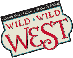wild west home decor wild wild west furnishings home decor more wild wild west