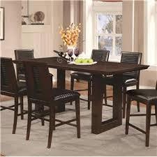 Dining Room Furniture Store U003cinput Typehidden Prepossessing Dining Room Tables Images
