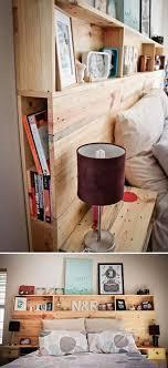 Best  Bedroom Storage Inspiration Ideas That You Will Like On - Diy bedroom storage ideas