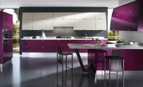 current kitchen color trends 70423797 image of home design