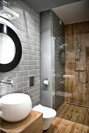 bathroom porcelain tile ideas wood look tile bathroom simpletask club