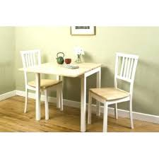 dining table small dining table set with storage circle glass