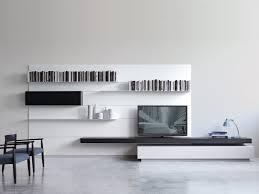 top 30 modern cabinets modern cabinets interior design
