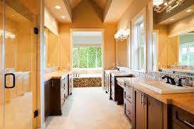bathroom improvement ideas top bathroom renovation san antonio room design ideas fantastical