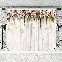 wedding backdrop stand uk wedding backdrop stand for sale in uk view 67 bargains