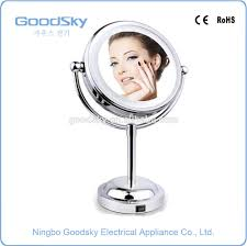 makeup mirror makeup mirror suppliers and manufacturers at