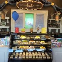nothing bundt cakes maple grove careers and employment indeed com