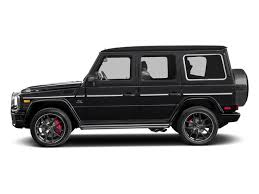 mercedes amg suv price 2017 mercedes g class amg g 65 4matic suv msrp prices