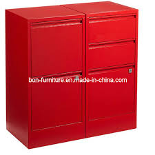 metal storage cabinet with drawers china business office furniture metal storage cabinets with drawers