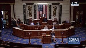 us house meets legislative business jul 17 2017 c span org