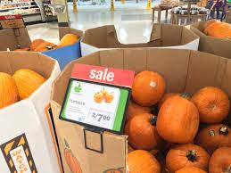 halloween fails save money on halloween at meijer basilmomma