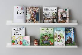 Book List Books For Children My Bookcase Hom Improvement And Children S Books Ikea