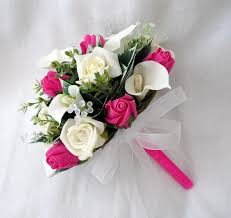 cheap flowers for weddings wedding flowers ideas fresh cheap wedding flowers bouquets