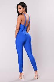 royal blue jumpsuit jumpsuit royal blue