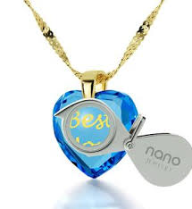gold engraved necklace top gifts for 14k gold necklace now nano jewelry