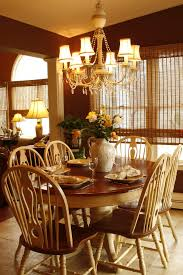 Black Amp White Modern Country by Country French Dining Rooms Dining Room Traditional With Medium