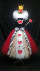 Halloween Costume Birthday Party by 7 Best Alice In Wonderland Images On Pinterest Costume Ideas