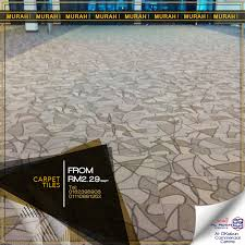 carpet tiles flooring tiles at whole sale prices malaysia