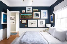 emily henderson bedroom orlando s guest bedroom reveal emily henderson