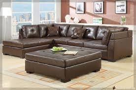 marokkanische sofa moderne marokkanische sofa 22 haus design ideen