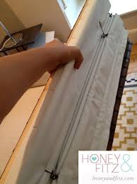 Sewing Curtains With Lining Best 25 Blackout Curtain Lining Ideas On Pinterest Diy Blackout