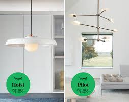 interior lighting design rich brilliant willing rich brilliant willing