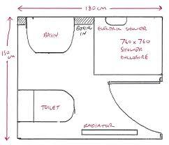 and bathroom layout uk bathroom