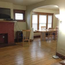 Laminate Flooring Buffalo Ny 81 Englewood Avenue Buffalo Ny 14214 U2013 University Apartments Buffalo