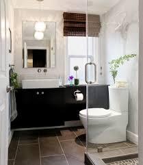 ikea bathroom designer bathroom design black vanity ikea bathroom ideas with modern white