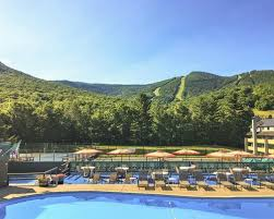 of loon mountain lodges armed forces vacation club