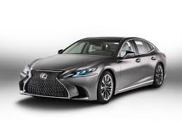 lexus cars with all wheel drive johnson lexus of raleigh is a raleigh lexus dealer and a new car