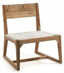 chaise coloniale laurent rotin blanc teck design colonial vintage chaise centrolandia