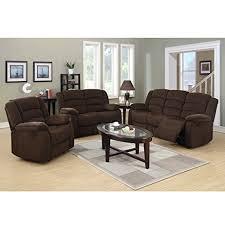 Reclinable Sofa Reclinable Sofa