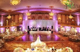 dazzling wedding decor exchange tags wedding decor simple