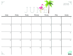printable weekly and monthly planner 2015 20 free printable calendars for 2016