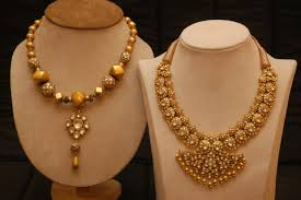 gold indian jewelry uk style guru fashion glitz