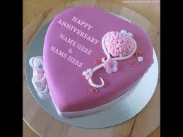 happy marriage anniversary message wishes for husband wife